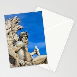 Il Gange Stationery Cards