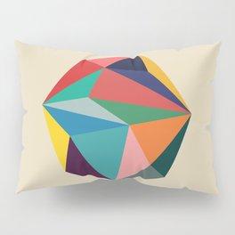 Rock Pillow Sham