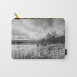 Blagdon Lake Carry-All Pouch