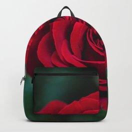 7 Backpack