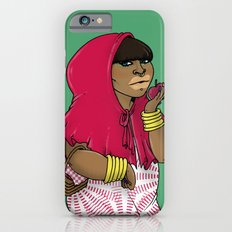 SJOKOLADE 8 Slim Case iPhone 6s