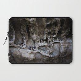 Cairns, Arches National Park, Utah Laptop Sleeve
