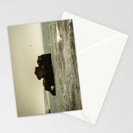 Atlantique Albufeira Stationery Cards