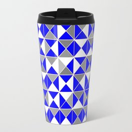 Deco Geo 18 Travel Mug
