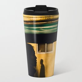 Her + Him Travel Mug