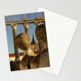 Evora Stationery Cards
