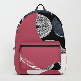 PENDANT N7 Backpack