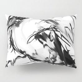 Becoming Pillow Sham