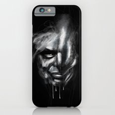 Giger iPhone 6s Slim Case