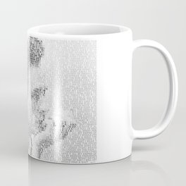 Hurt Coffee Mug