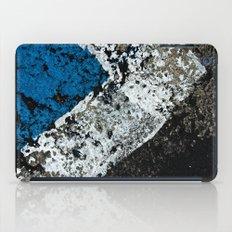 asphalt 4 iPad Case