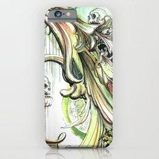 Circulate iPhone 6 Slim Case