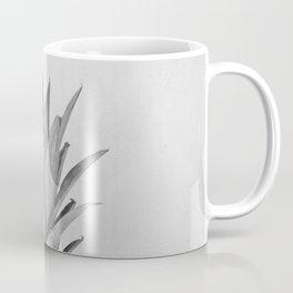 Pineapple II Coffee Mug