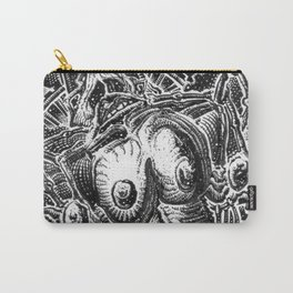 Debon 170612 Carry-All Pouch