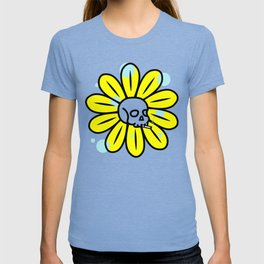 Pushing Daisies T-shirt