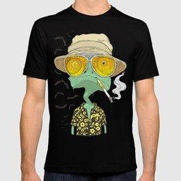 Rango Duke T-shirt