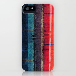 I keep the dream in my pocket iPhone Case