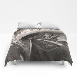 Dam Reticulation - the Void Comforters