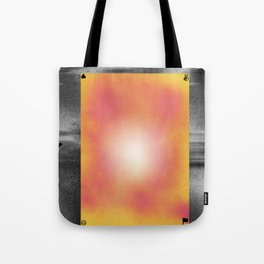 Bigradé Tote Bag