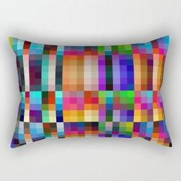 Nareni Rectangular Pillow