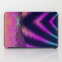 taurus iPad Cases featuring taurus by donphil