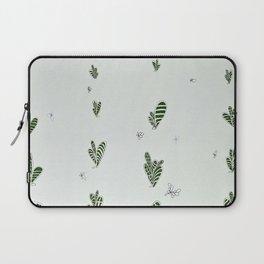 Lift Laptop Sleeve