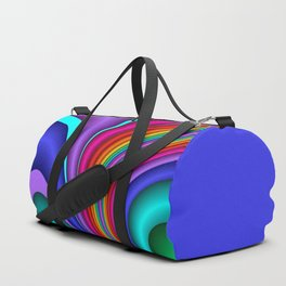 3D for duffle bags and more -13- Duffle Bag
