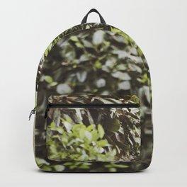 Charleston Garden Goddess Backpack