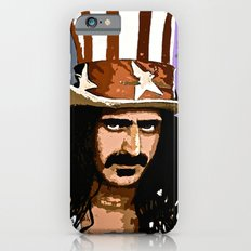 Zappa Slim Case iPhone 6s
