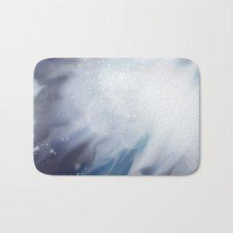 Water Ripple Bath Mat