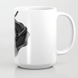 Spirobling XVII Coffee Mug