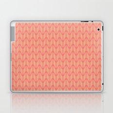 Midcentury Pattern 06 Laptop & iPad Skin