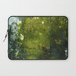 Forgotten path Laptop Sleeve