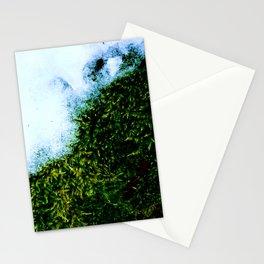 Renewed Life  Stationery Cards