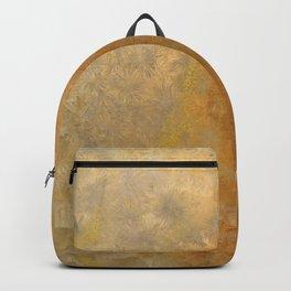 Crystal Glaze #2 Backpack