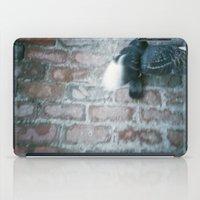pigeon iPad Cases featuring pigeon  by erinreidphoto