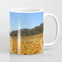 rocks Mugs featuring Rocks by Chris' Landscape Images & Designs