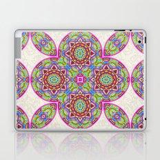 Life's a Joy!!  Laptop & iPad Skin