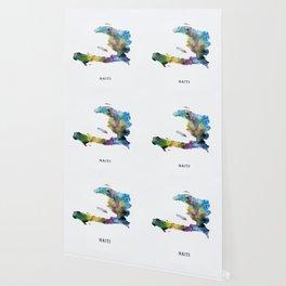 Haiti Wallpaper