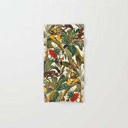 Beautiful Forest IV Hand & Bath Towel