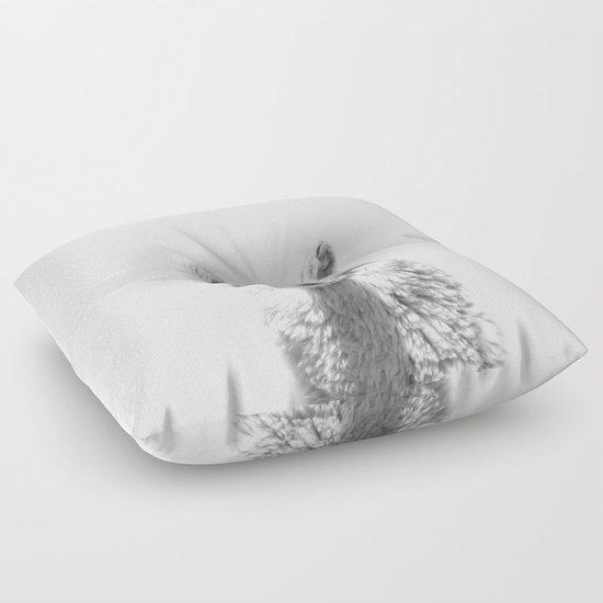 Floor Cushions For Nursery : Alpaca Photograpgy, Alpaca Art Print, Animal Art, Animal Portrait, Animal Photography, Nursery ...