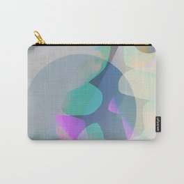 Bellelue Carry-All Pouch