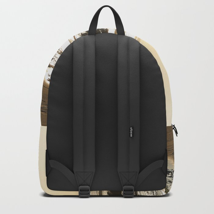 Sunset Beach Walk Backpack