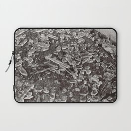Glass Laptop Sleeve