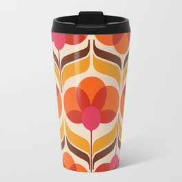 Trillium Travel Mug