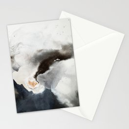 Organic Conception XV Stationery Cards