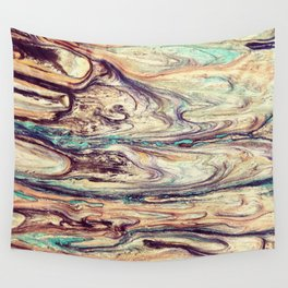 Cosmic Universe Wall Tapestry