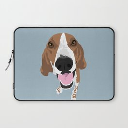 Fred Laptop Sleeve