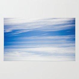 Blue Sky Rug
