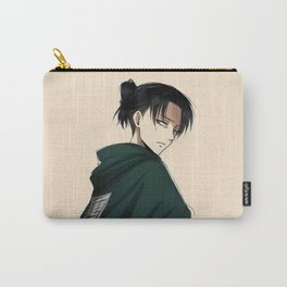 Levi Amazing 1 Carry-All Pouch